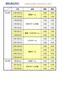 BIGBANG Sheet1.jpg